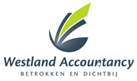 Westland Accountancy