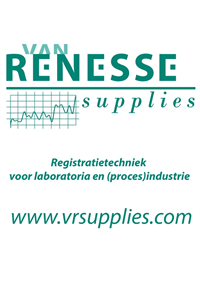 Van Renesse Supplies