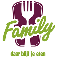 Cafetaria Family Treffers