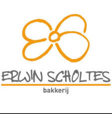 Erwin Scholtes.png