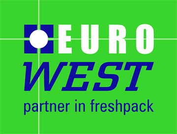 Eurowest.png