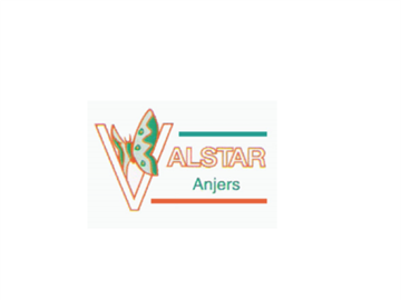 H. Valstar Anjers.png