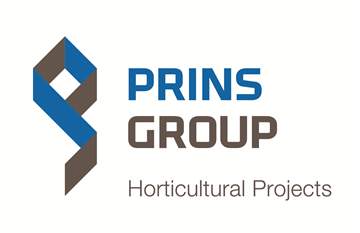 Prins Group.jpeg
