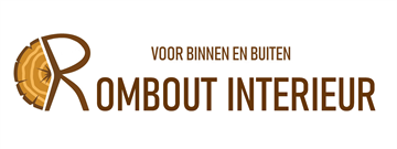 Rombout.png