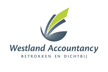Westland Accountancy.jpg