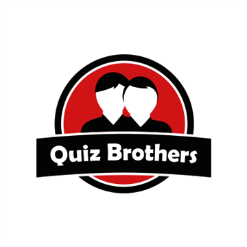 Logo Quiz Brothers.jpg.png
