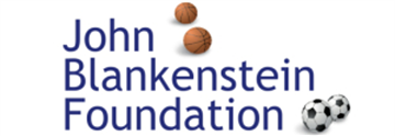 john-blankenstein-foundation.jpg
