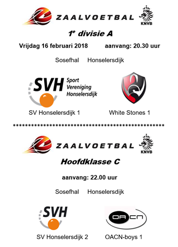 Zaalvoetbal poster.png