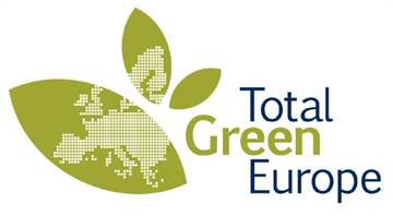 Total Green Europe.jpeg