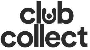 Club Collect