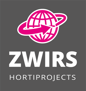 Zwirs-hortiprojects-retinalogo.png