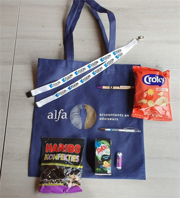 Goodybag.jpg