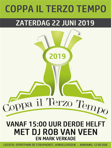 FLYER COPPA 2019.png