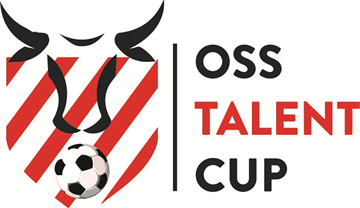 logo-oss-talent-cup-2.jpg