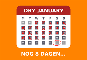 Thisty february calendar totaal.png