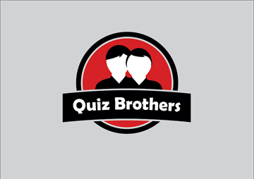 QUIZBROTHERS.png