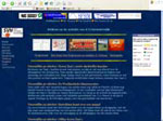 De website zoals in 2002